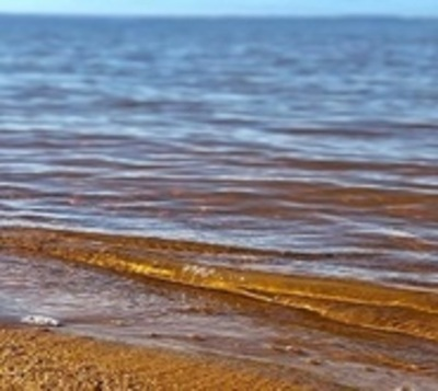 Encarnación y sus playas, a dos meses del verano
