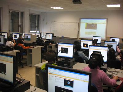 MEC habilita carrera de Técnico Superior en Informática para ACADEMO – Prensa 5