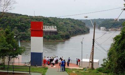 Paraguay y Brasil acelerarán trámites para construcción de dos nuevos puentes