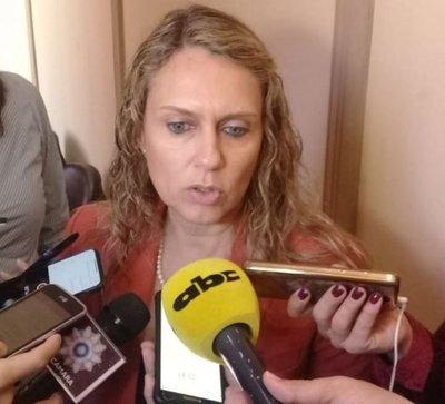 Presentan proyecto de ley para regular recusaciones a fiscales