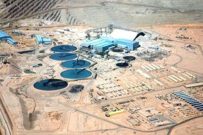 Justicia chilena atrasa decisión sobre compra de minera SQM