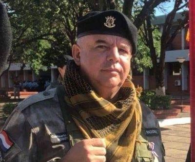 Director policial niega que se haya reprimido a manifestantes y trae refuerzos para esta noche