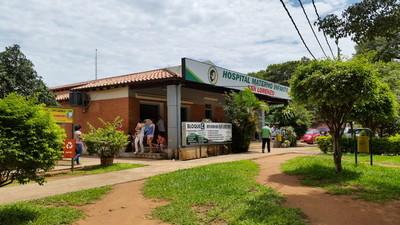 Junta Municipal quiere saber sobre situación de Consejo Local de Salud
