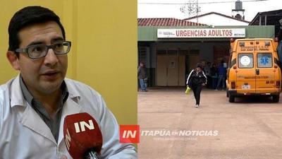 LLEGAN DONACIONES AL HRE TRAS RECHAZAR DINERO POR CONDENA DE ABUSO EN NIÑOS