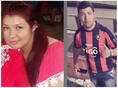Quíntuple homicidio: Hermano de Araceli declaró