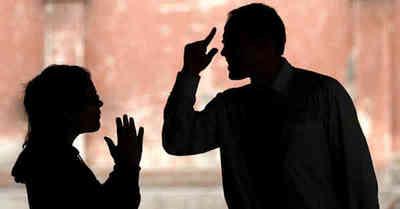 Golpeó a su madre con arreador – Prensa 5
