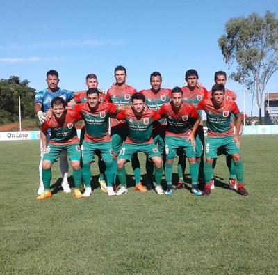El domingo será revancha por el cetro de la Liga Paranaense