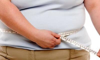 La obesidad infantil aumenta de manera alarmante, según profesional