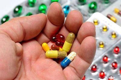 Salud asegura antirretrovirales para el 2019 con compra por valor de 1.300.000 dólares