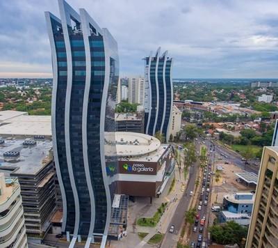 Paraguay es el lugar elegido por los uruguayos para invertir en el exterior
