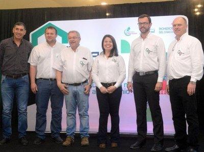 Expo Pioneros como plataforma de negocios
