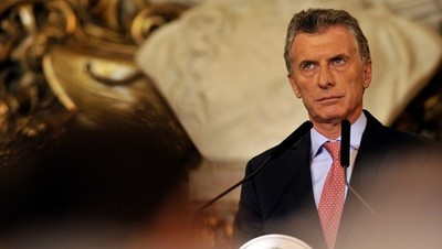 Crece sin freno la deuda y ya es récord en Argentina