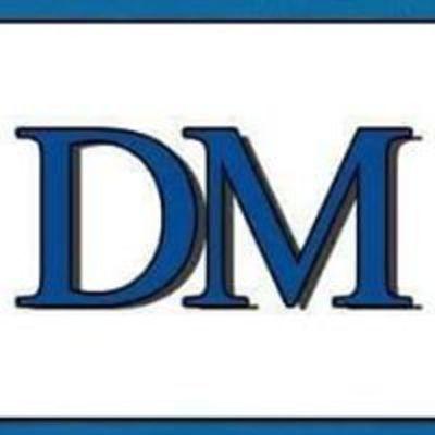 Gobernación de Misiones firmó convenio con el Ministerio de Defensa ~ Digital Misiones