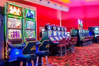 Titular de Conajzar habla sobre licitación para hotel casino en Alto Paraná