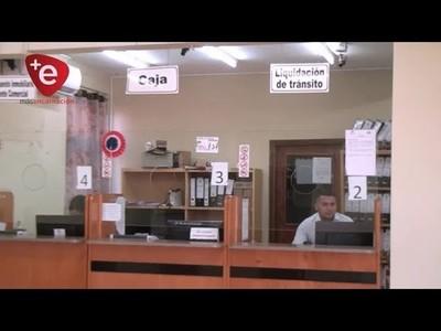 INSTAN AL PAGO POR PATENTE COMERCIAL EN CAMBYRETA