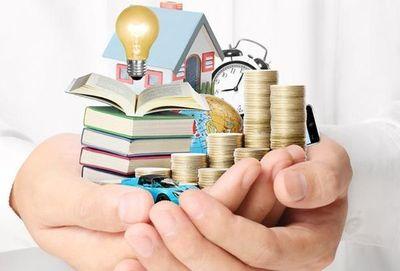 Proyecto de ley para educar en finanzas
