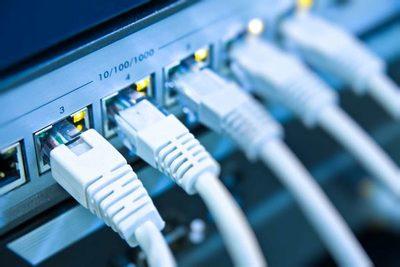 Banda ancha local es la segunda más cara