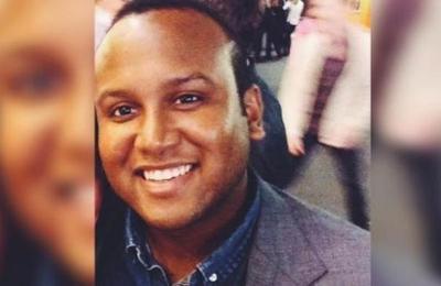 Profesor se suicida dentro del salón de clases en Estados Unidos