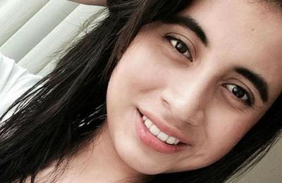 Hija de diputada mexicana fue asesinada por error: la confundieron con mujer vinculada al crimen organizado