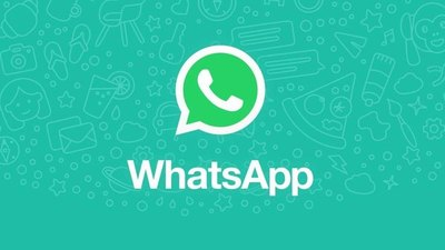 ¡Ndi! WhatsApp eliminará chats, fotos y videos