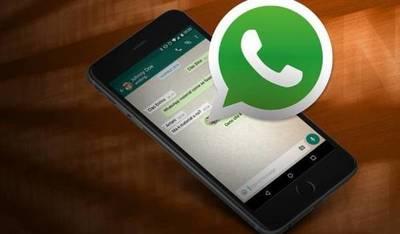 ¿Cómo evitar que WhatsApp borre tus chats a partir del 12 de noviembre?