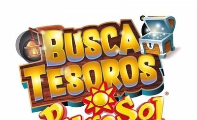 """HOY / Vuelve la promo """"Buscatesoros"""" de Purosol"""