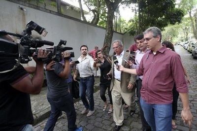 Asesor económico de Bolsonaro dice no tener nada contra Mercosur