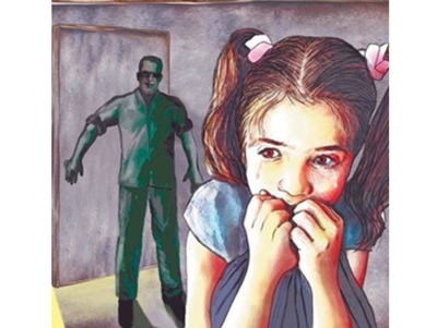 Caso de supuesto abuso, deriva en traumas en la vida de una joven – Prensa 5
