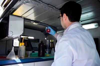 MIC inicia operativo de fiscalización a estaciones de servicio