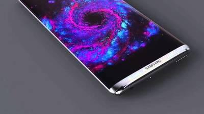 Samsung lanzará junto al Galaxy S8 su propio asistente de voz, Bixby