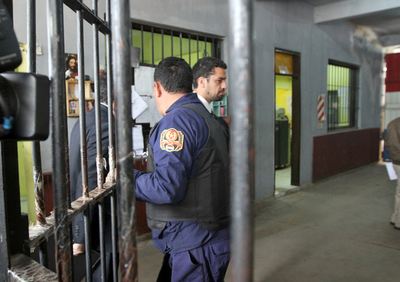 Abuso de la prisión preventiva provoca hacinamiento en cárceles