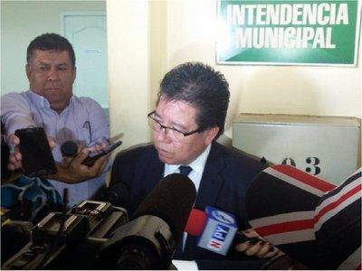 Comuna de CDE tiene 10 días para entregar documentos a la Contraloría