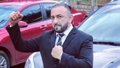 Nueva suspensión de audiencia por caso Churero-Bruno Pont