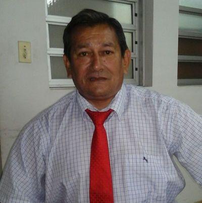 Denuncian burocracia en la Dirección General de Educación Permanente