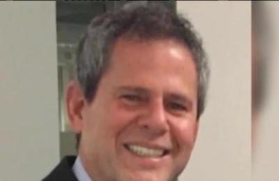 Darío Messer exige garantías para presentarse ante la justicia