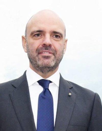 Ya se pueden iniciar trámites para tener nacionalidad italiana
