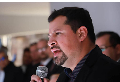 Quintana podría ser declarado en rebeldía si no se presenta mañana