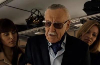 Muere Stan Lee a los 95 años: recordamos sus mejores cameos en cine y televisión