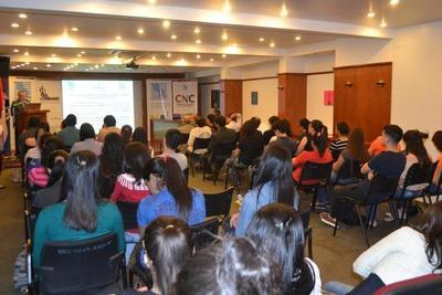 CONACYT premiará a organizaciones de Alto Paraná por su calidad y excelencia en la gestión