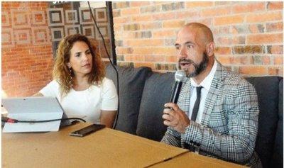 Lanzan coaching sistémico para el 2019
