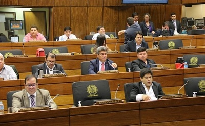 Diputados aprueban terminología inclusiva en normativa legal
