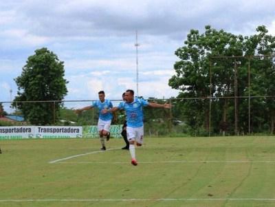 Las semifinales de la Copa Paraguay están programadas