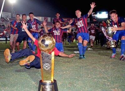 ¿Qué tendría que pasar para que Cerro sea campeón?