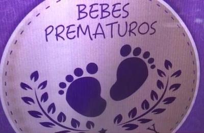 Ministerio de Salud celebra el Día del Prematuro