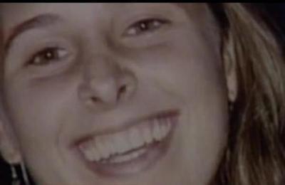 Extraditarán a sospechosos del secuestro de Cecilia Cubas