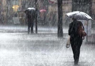 Vuelven las lluvias y tormentas eléctricas