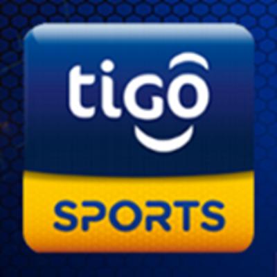 Compacto Uruguay 0-5 Ghana