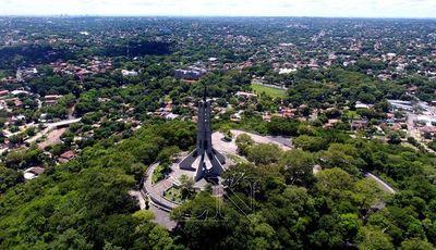 ¿Cerro Lambaré se llamará Cerro Asunción? Junta estudia pedido hoy