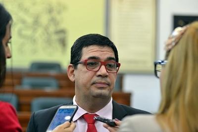 """Petta tiene """"credibilidad de la ciudadanía"""" – Prensa 5"""