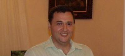 Juan Carlos Decoud analiza denunciar al administrador de la Essap
